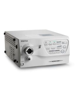 Pentax EPK i5000