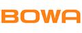 Bowa electronic