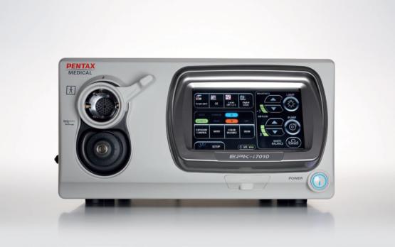 PENTAX EPK I7010 OPTIVISTA